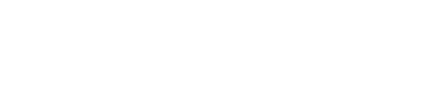 logo iberomask blanco