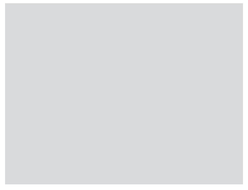mapa espana distribución mascarillas