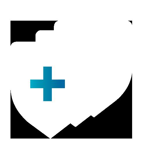 escudo de proteccion mascarillas