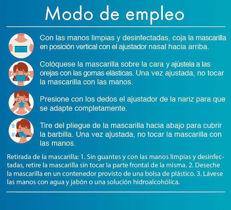 mascarillas_quirurgicas_españolas_instrucciones