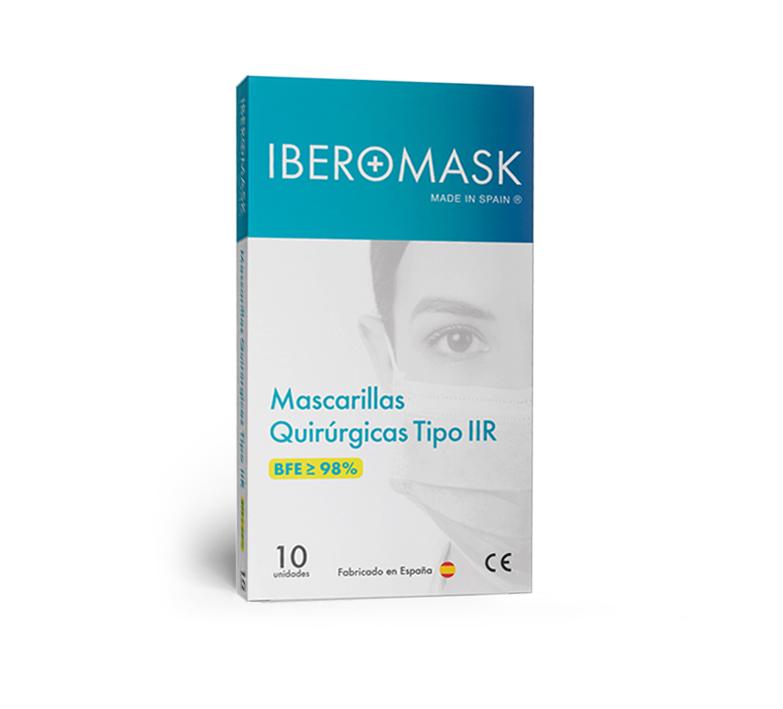 mascarillas_quirurgicas_españolas_10_unidades